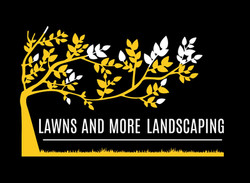 Lawns and More Landscaping
