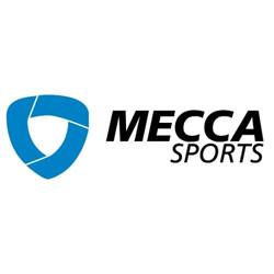 Mecca Sports