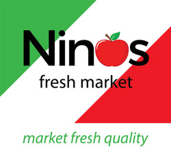 Nino's Fresh Market