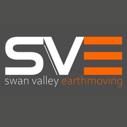 Swan Valley Earthmoving