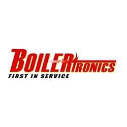 Boilertronics