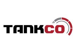 TankCo