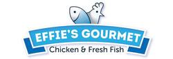 Effie's Gourmet Chicken and Fish