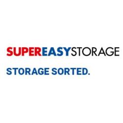 Super Easy Storage Gnagara