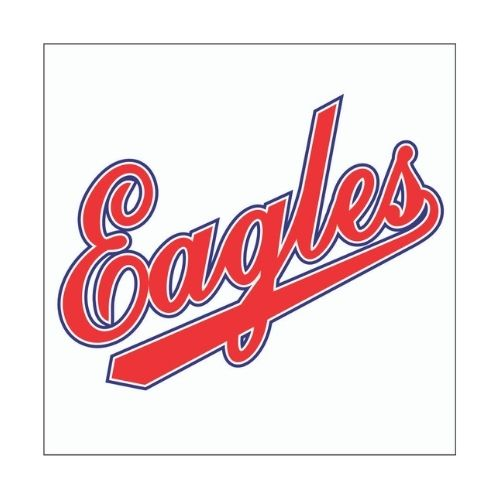 Morley Eagles Softball Club