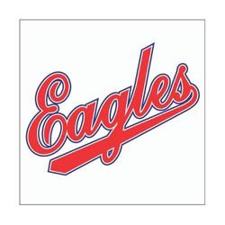 Morley Eagles Softball Club