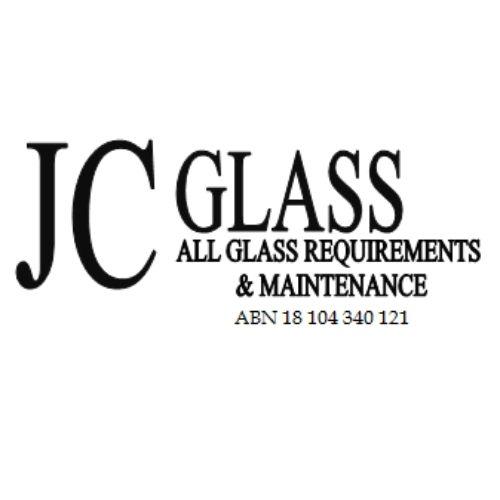 JC Glass