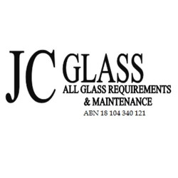 JC Glass