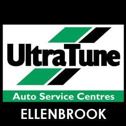 UltraTune Ellenbrook