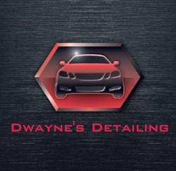 Dwayne's Detailing