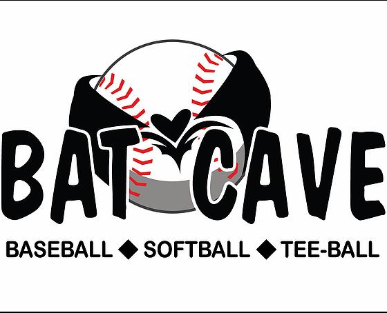 Bat Cave Indoor Sports Training