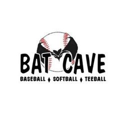 Bat Cave Indoor Sports Training
