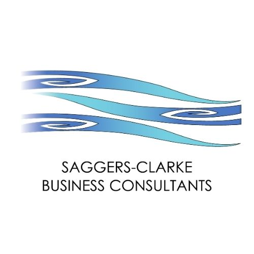 Saggers-Clarke Business Consultants