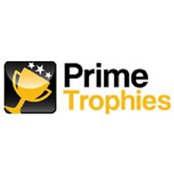 Prime Trophies