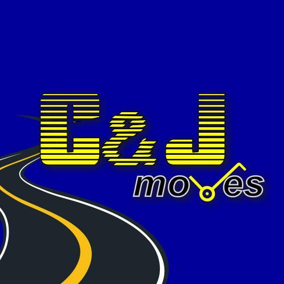C&J Moves