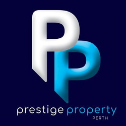 Prestige Property Perth - Steven Gough