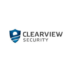Clearview Security