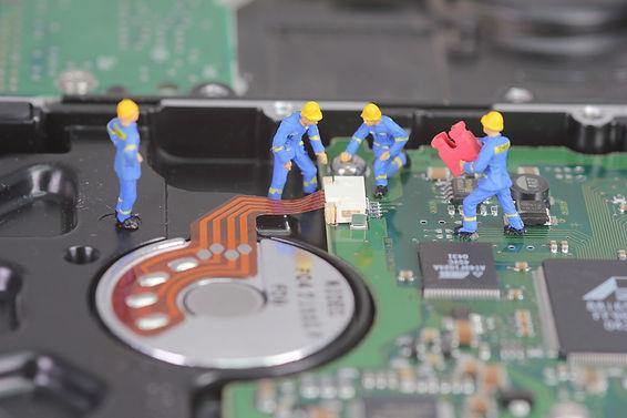 boerne computer repair.jpg