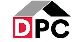DPC Logo NEW.jpg