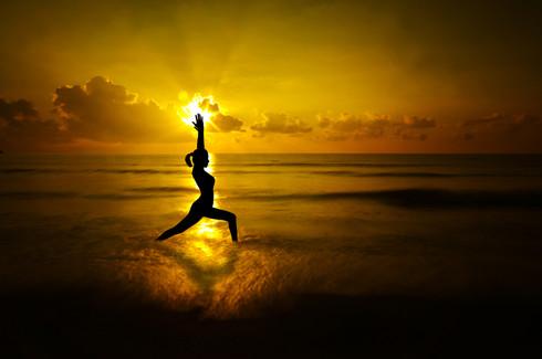 yogasun.jpeg