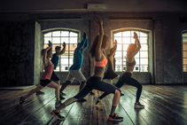 yogagroup2.png