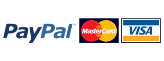 visa_mastercard_logo-e1524848608965.png