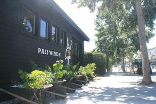 Brewery Center