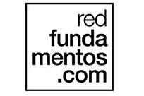 redfundamentos.png