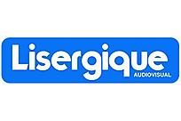 Logo_lisergique_más_alargado_Grande.png