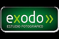 exodo.png