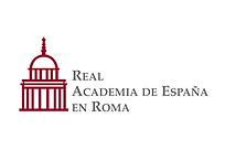 logo RAER.png