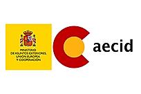 maec-aecid.png