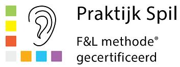 F&L-keurmerk Praktijk Spil-03.png