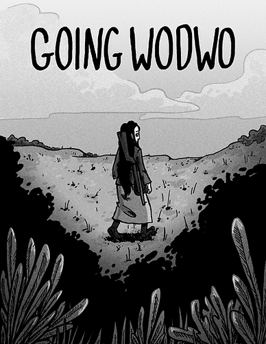 going wodwo cover 2.png