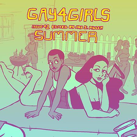 gay 4 girls promo 1.png