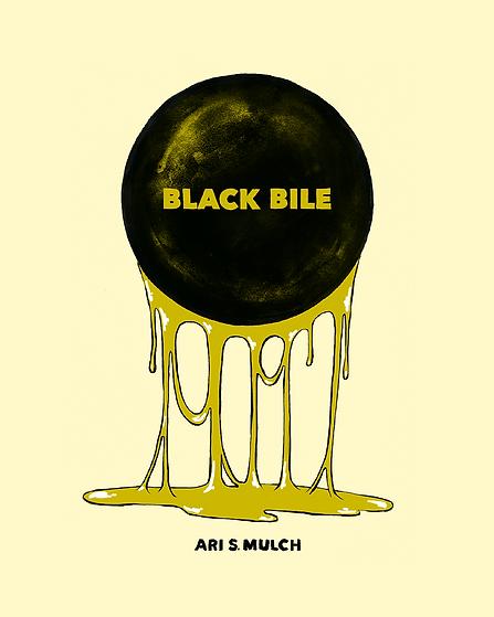 black bile cover.png