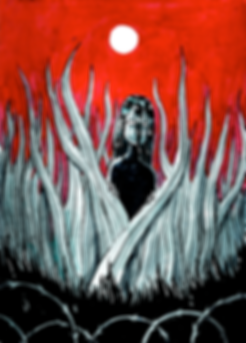 changeling illustration small.png