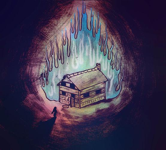 burning house.jpg
