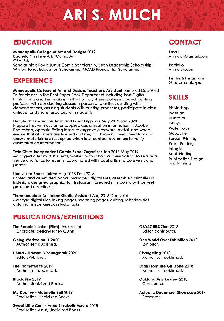 new resume2021.jpg