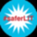 VIDA_saferLIT_sticker_image-file.png