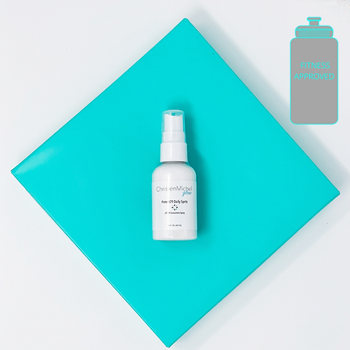 PROTECT: Protect29 Daily SPF Spritz