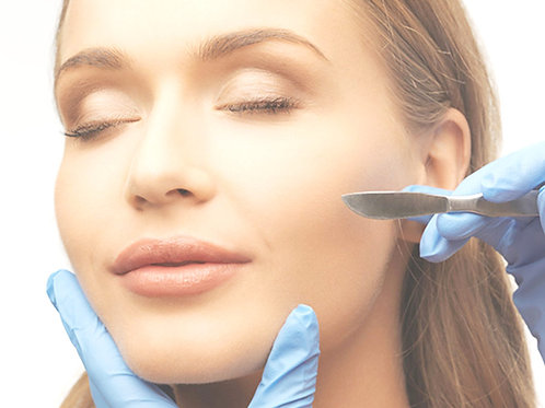 Dermaplane On The Go