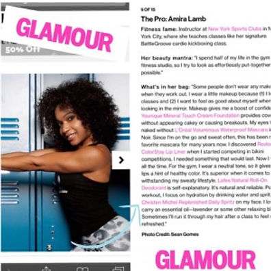 glamour-300x300.jpg
