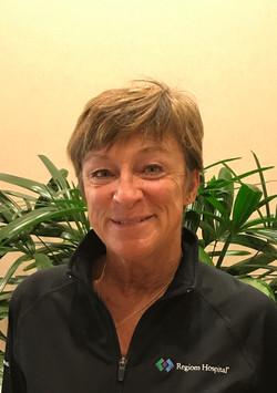 Lisa DeBower