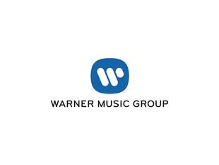 Démos et maquettes : contacter le label Warner Music