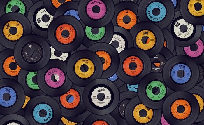 Label de musique : envoyez votre maquette