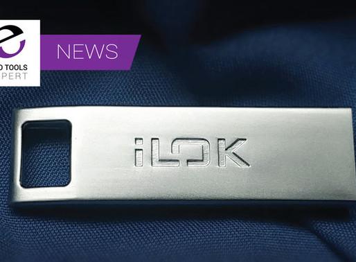 Pro Tools et la clé ILok : assistance et conseils