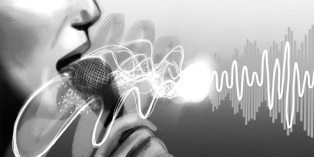 Auto-tune : pour ou contre son utilisation sur une voix de chant ?