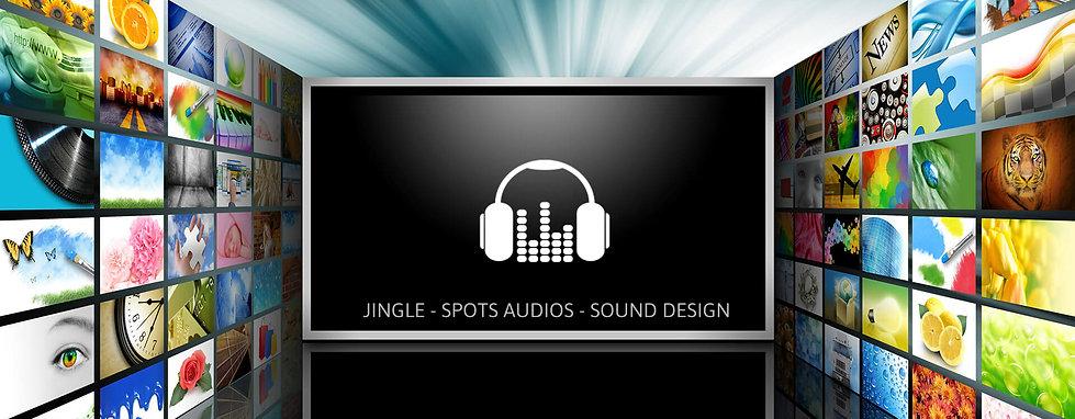 STUDIO-SON-JINGLES-SPOT.jpg
