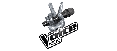 thevoicekids_logo_01-2.png
